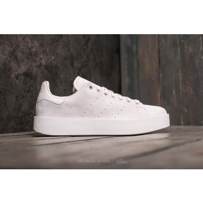 adiadas stan smith