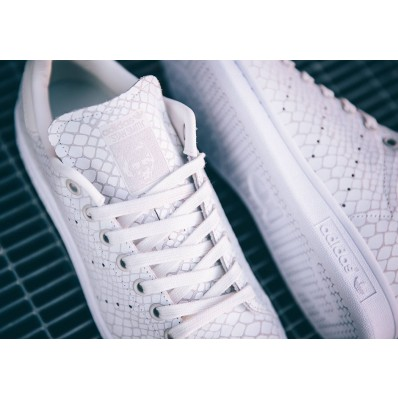 quality design d9e82 7a759 adidas stan smith 21