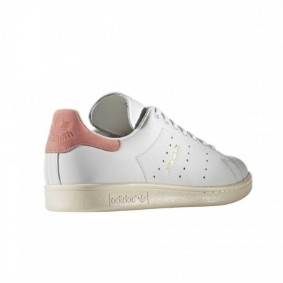 adidas stans smith rosa donna