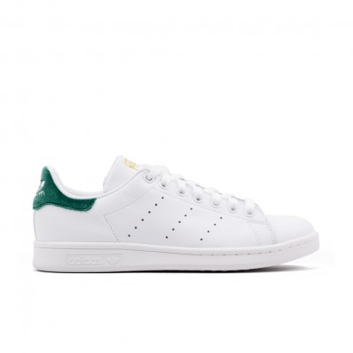 adidas stans smith velluto