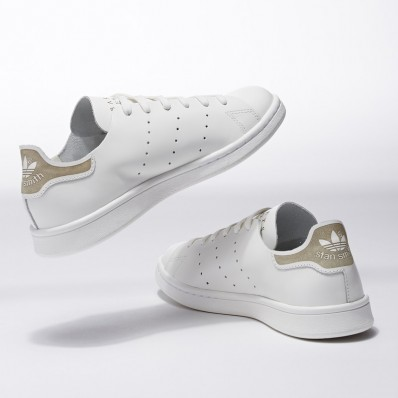 limited edition stan smith