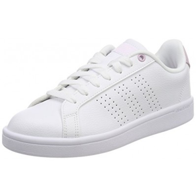 low priced 53831 50afb scarpe adidas donna advantage cl w