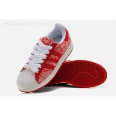scarpe tennis donna adidas superstar