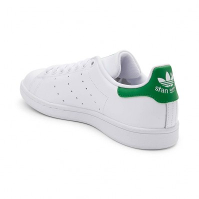 sneaker stan smith
