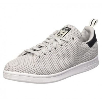 stan smith adidas uomo 42