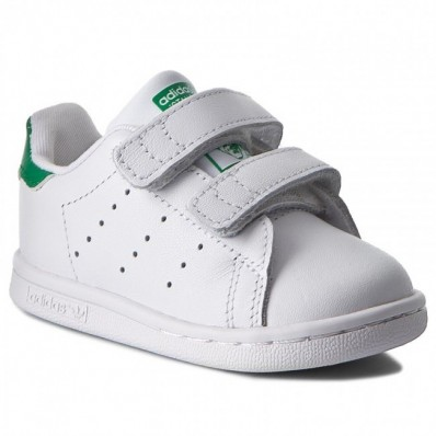 stan smith bimbo 24