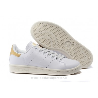 stan smith oro