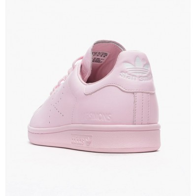 stan smith rosse adidas donna