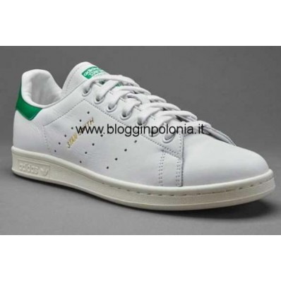 stan smith uomo 40