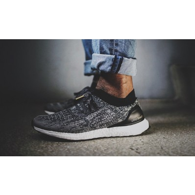 uncaged ultra boost