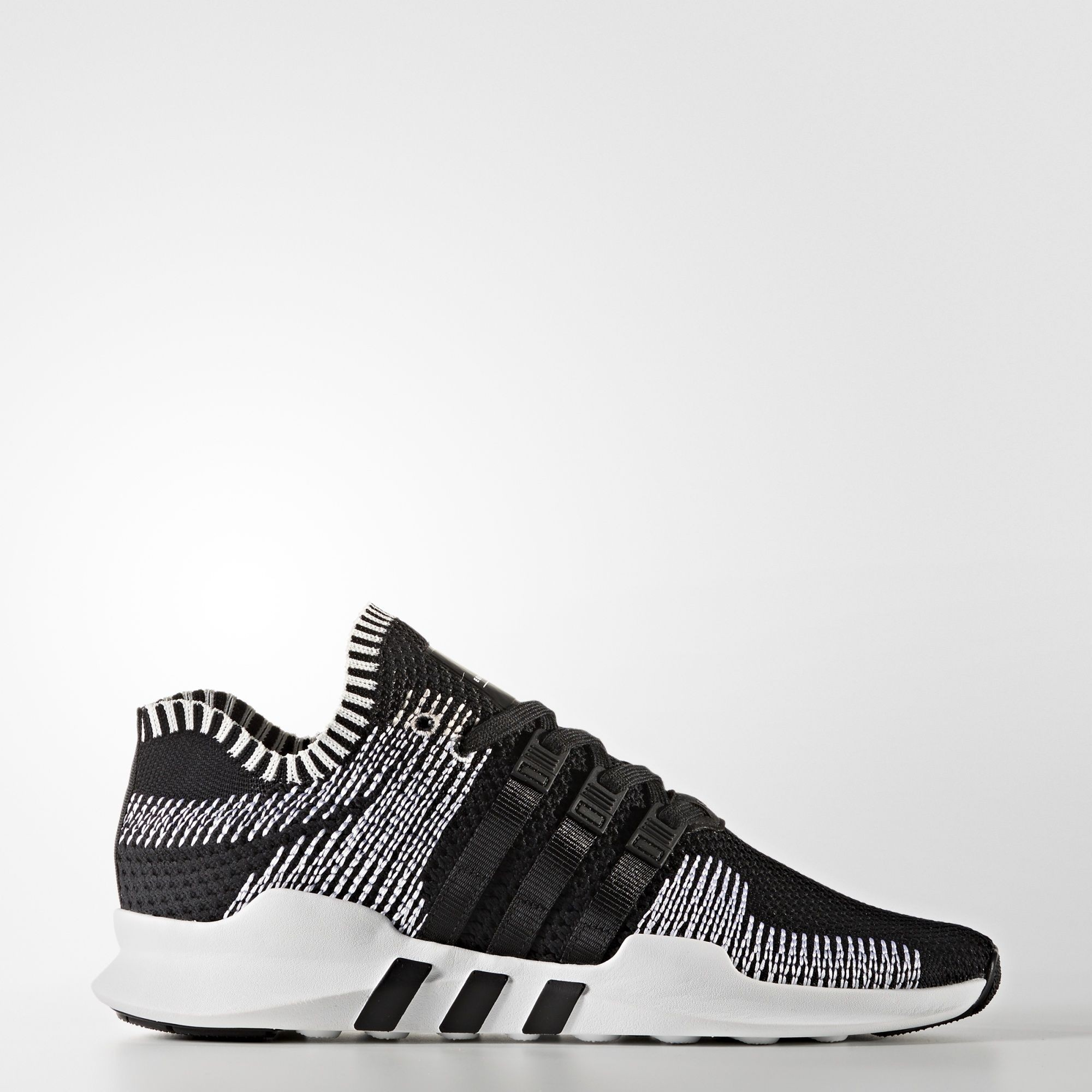 premium selection c2967 98d0e adidas eqt support uomo