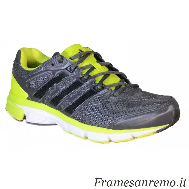 scarpe running adidas outlet monza