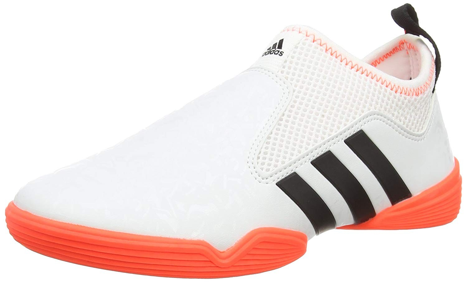on sale ba697 32209 adidas scarpe adulto