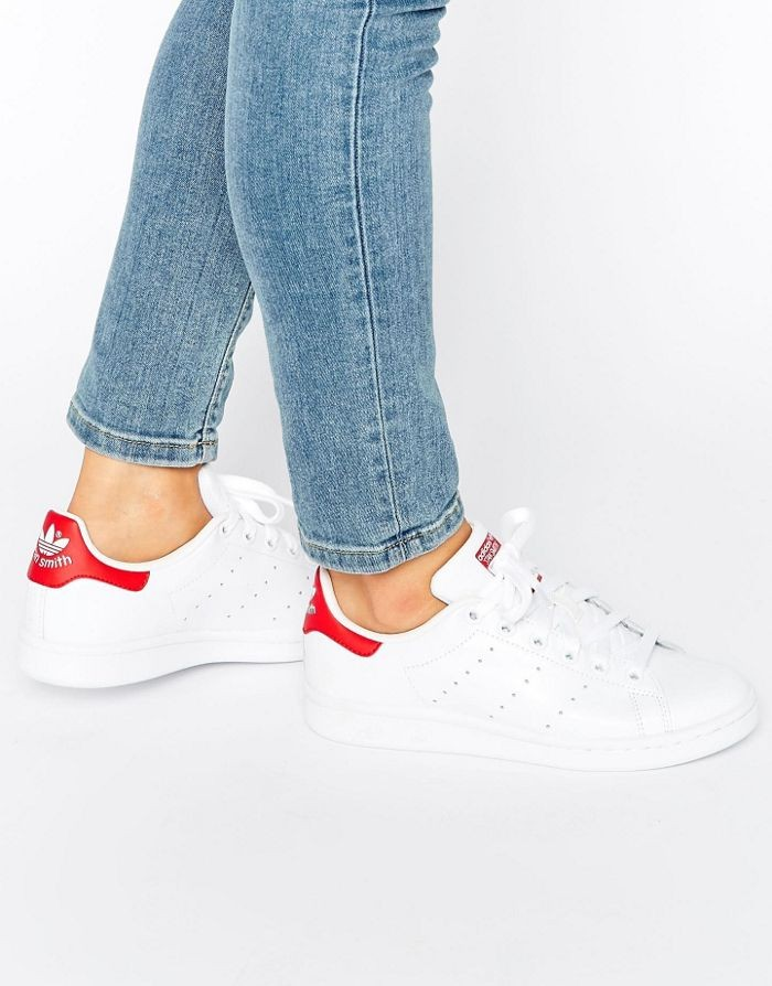 adidas scarpe donne stan smith