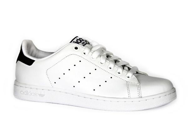 best sneakers aec47 80b0d adidas stan smith bambino rosa