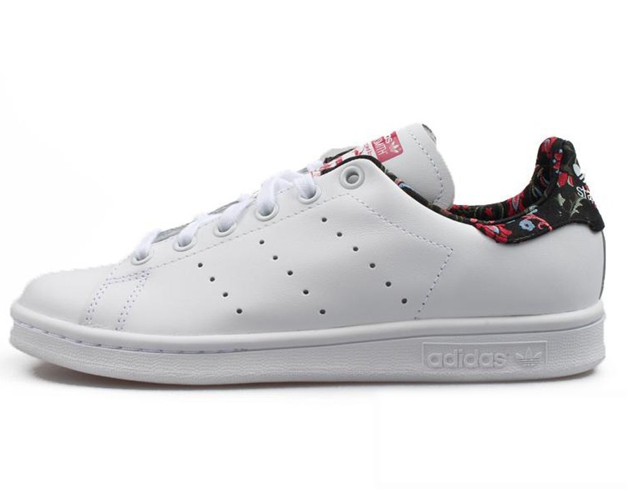 adidas stans smith 39 donna