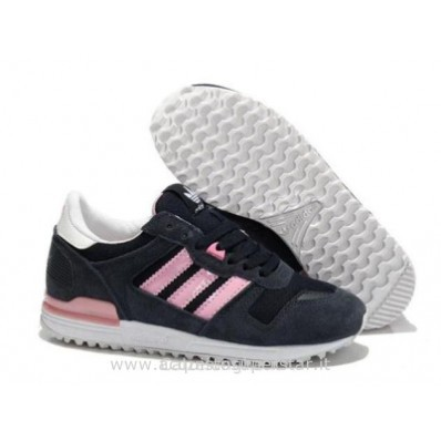 adidas zx 700 rosse