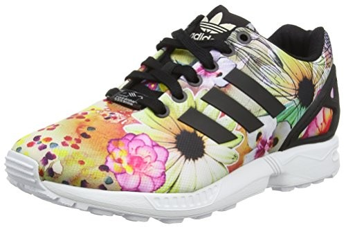 huge selection of fc1a8 a48f1 adidas zx donna fantasia
