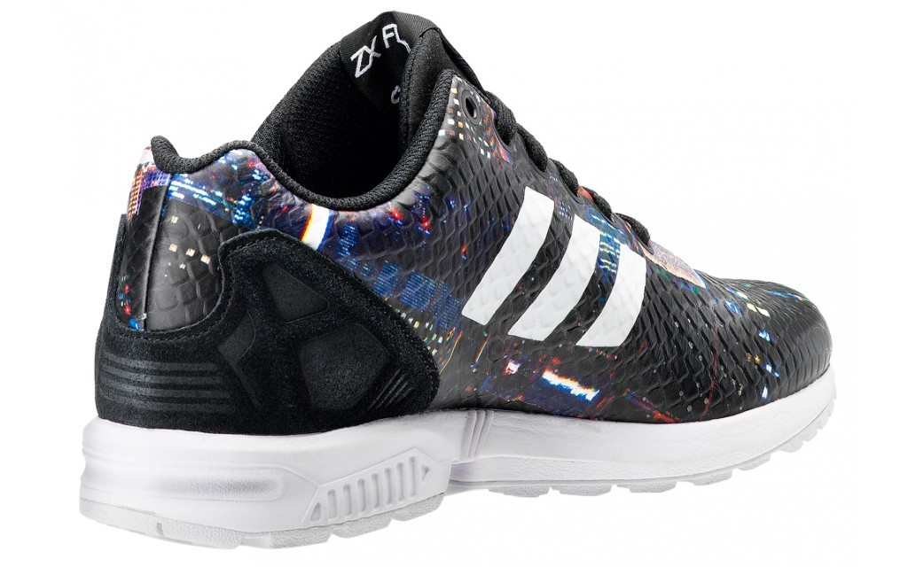 sneakers adidas donna zx