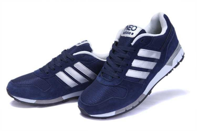 the latest adb84 91c6b scarpe adidas jogger