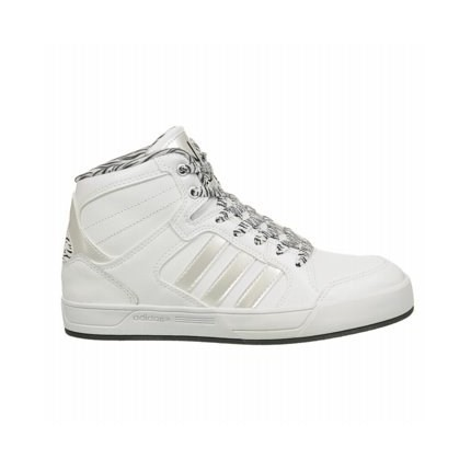 sneakers alte adidas donna