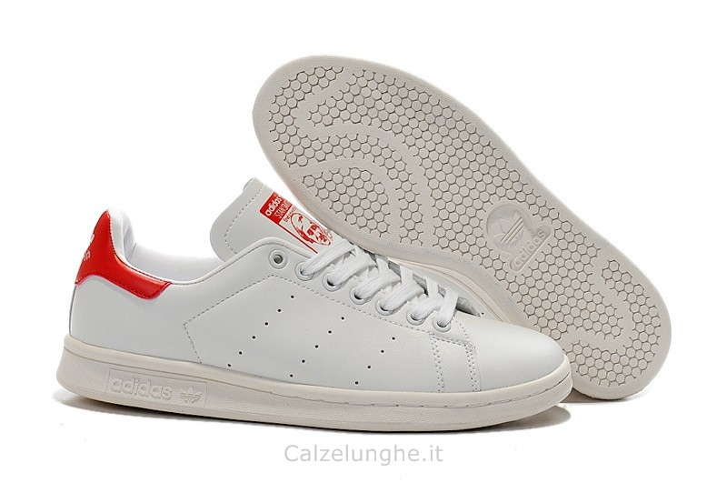 scarpe stan smith donna