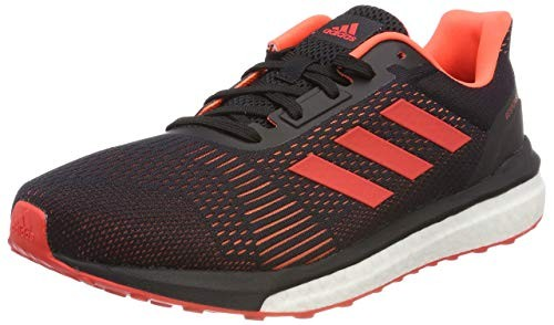 new concept 57882 a4396 scarpe trail running adidas