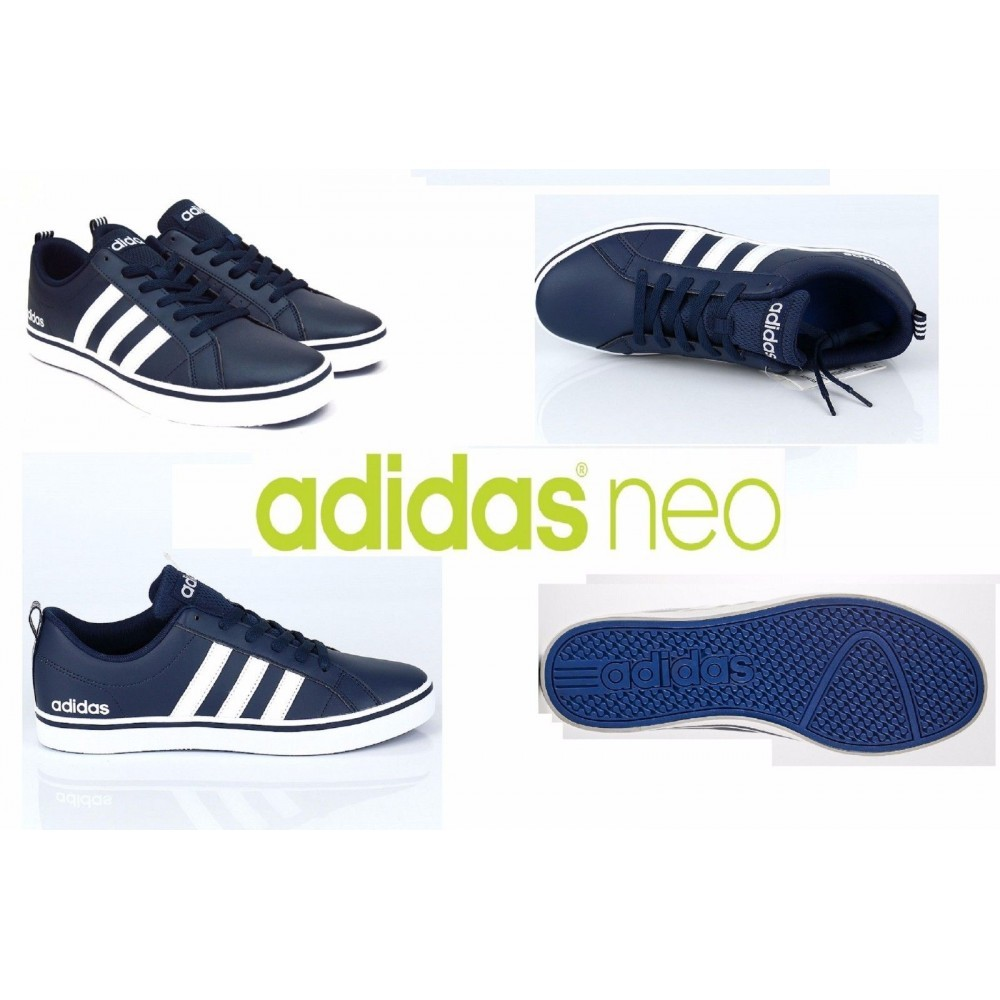 on sale e2e37 5b6c5 sneakers uomo adidas neo
