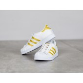 adidas originals superstar bb2872