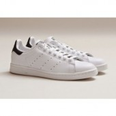 adidas stan smith bianche e rosa