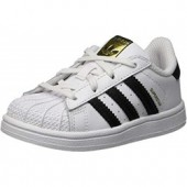 adidas superstar bimba 29