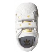 adidas superstar bimbo 35