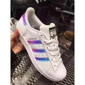 adidas superstar glitter 38