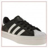adidas superstar italia