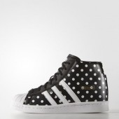 adidas superstar up donna