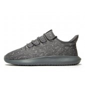 adidas tubular shadow nere