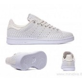 scarpe stan smith donna 2018