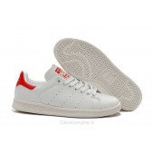 scarpe stan smith donna bianca