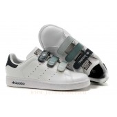 stan smith adulto