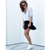 stan smith alte donna