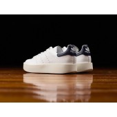 stan smith bold uomo