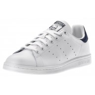 stan smith adidas uomo nere