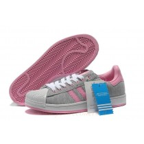 adidas superstar bimba 36
