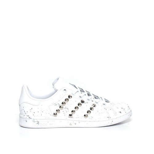 adidas stans smith personalizzate