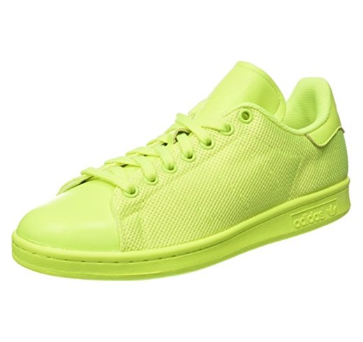 adidas stan smith uomo 40