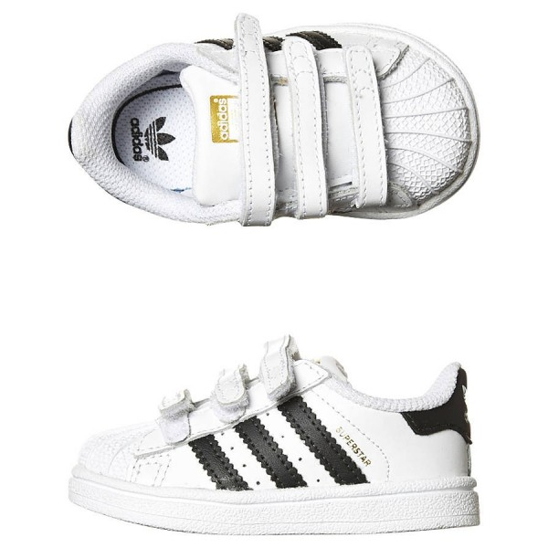 Adidas Superstar 33 Superstar Adidas Bambina Scarpe Scarpe WED2HYI9