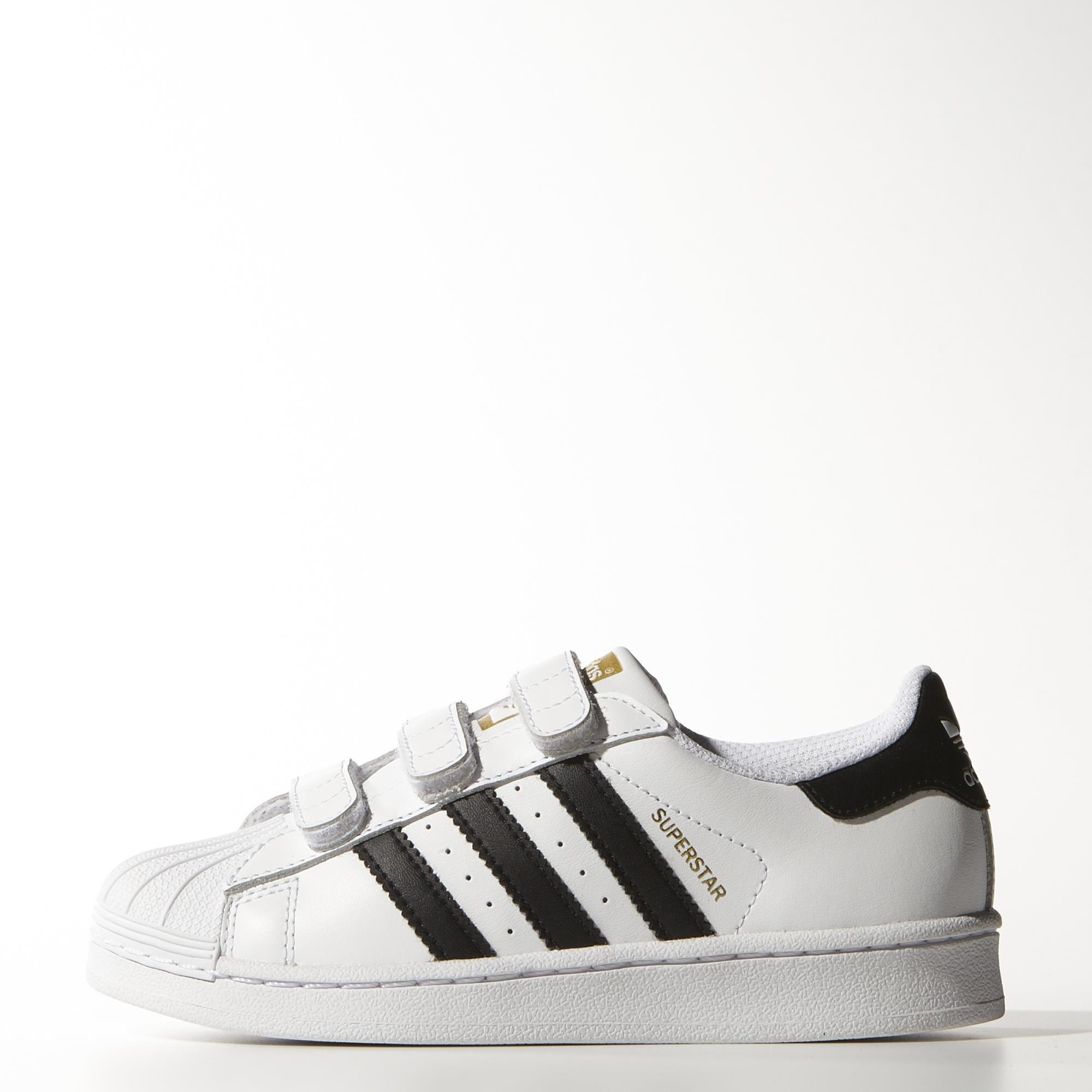 adidas superstar bimbo 34