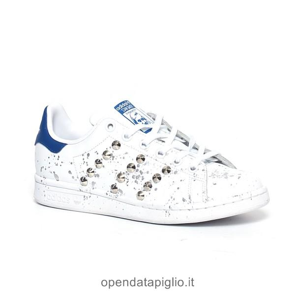 scarpe donna adidas stan smith 2018