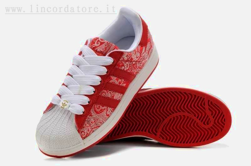 scarpe tennis adidas superstar