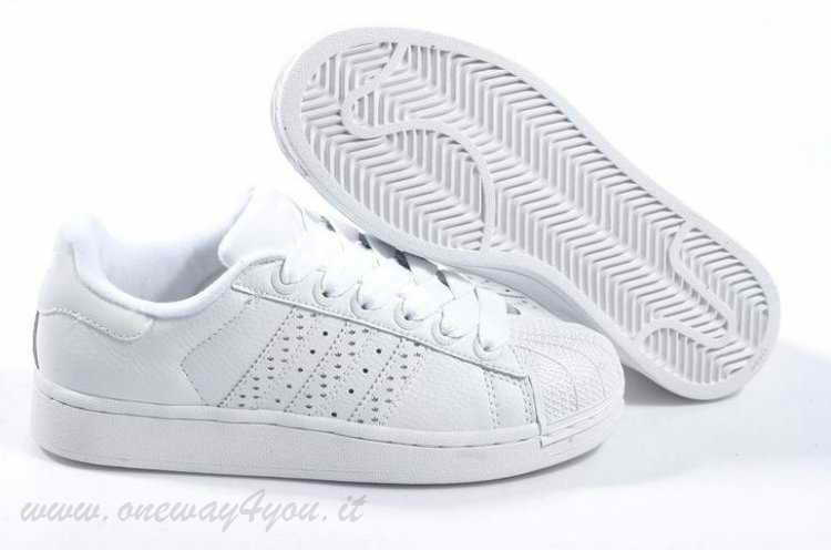 sneakers scarpe donna adidas